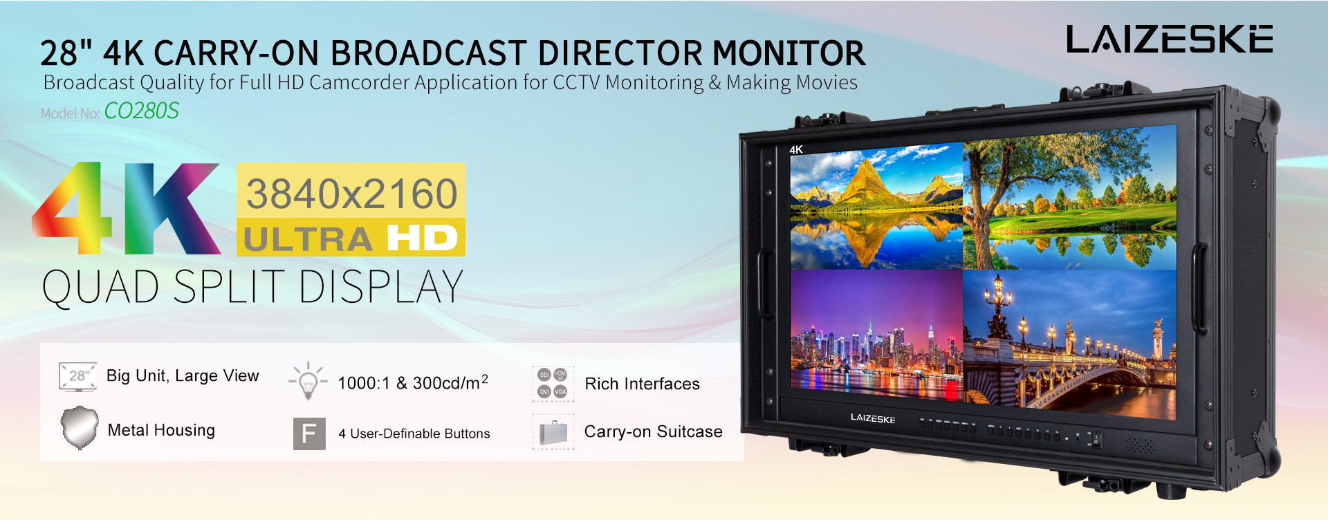 28-inch-4K-carry-on-director-monitor