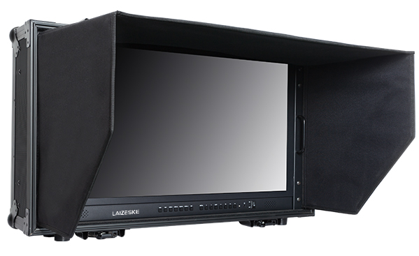 28-inch-lcd-monitor-sunshade-for-dslr-camera