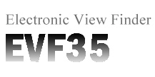 35inch-Electronic-Viewfinder