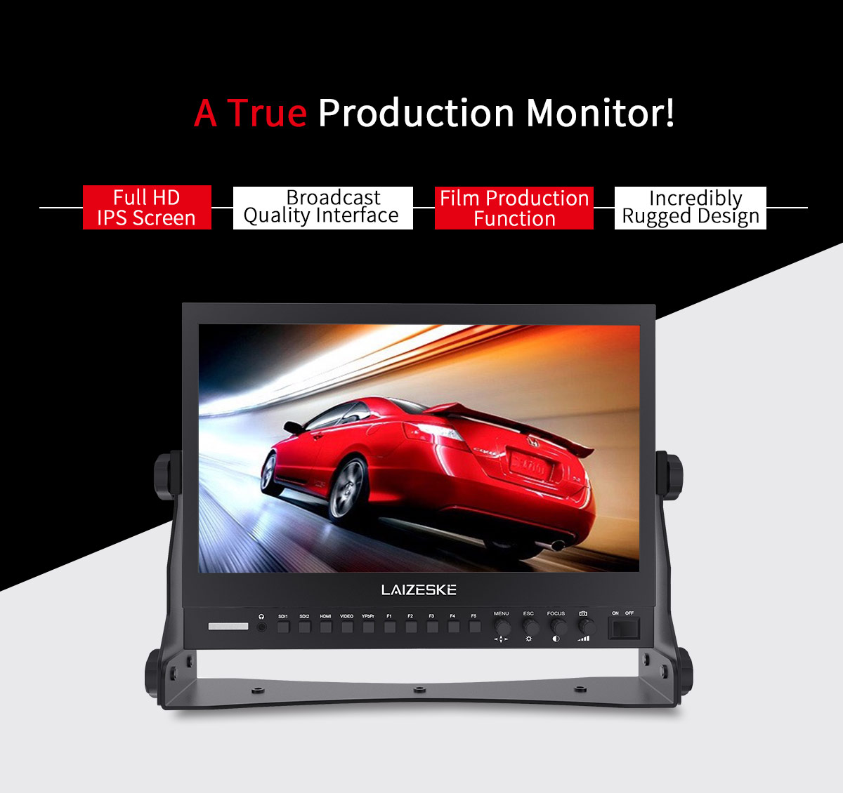 fhd-production-monitor
