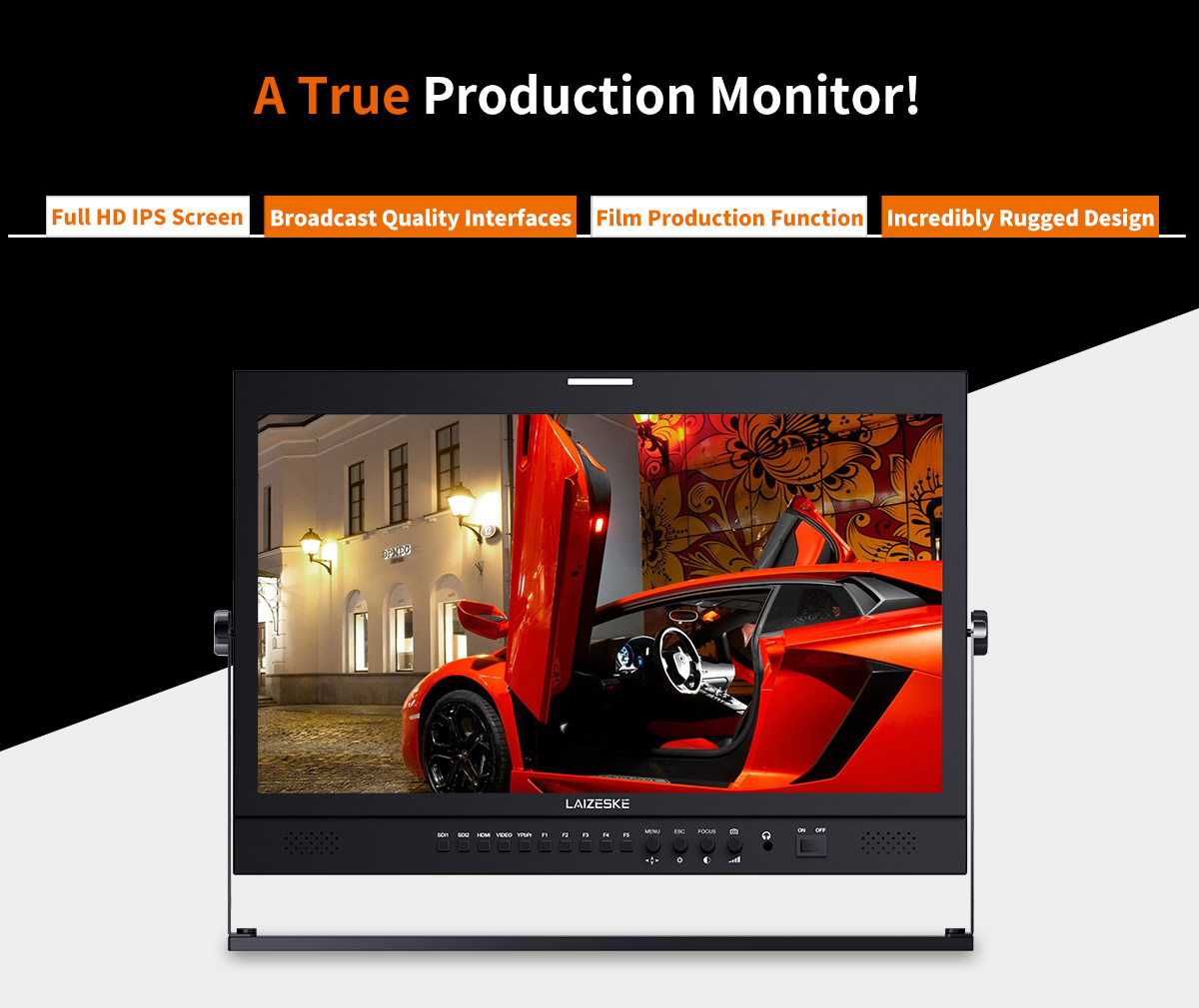 film-production-monitor