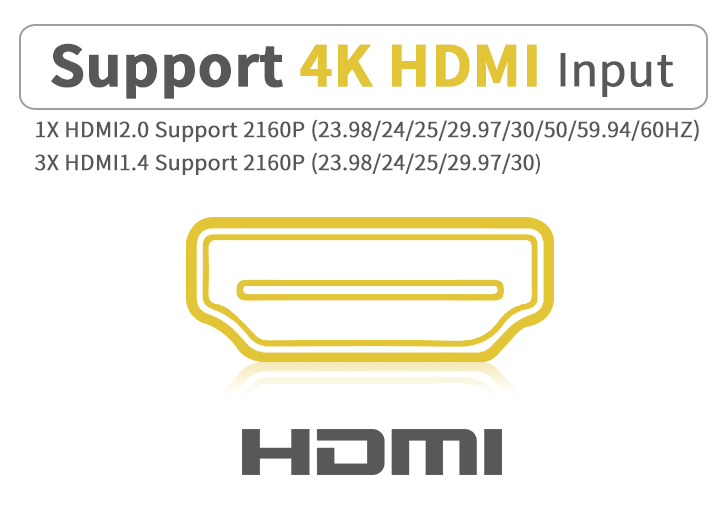 4K238-9HSD-CO-4k-hdmi