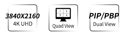4k-quad-view-monitor