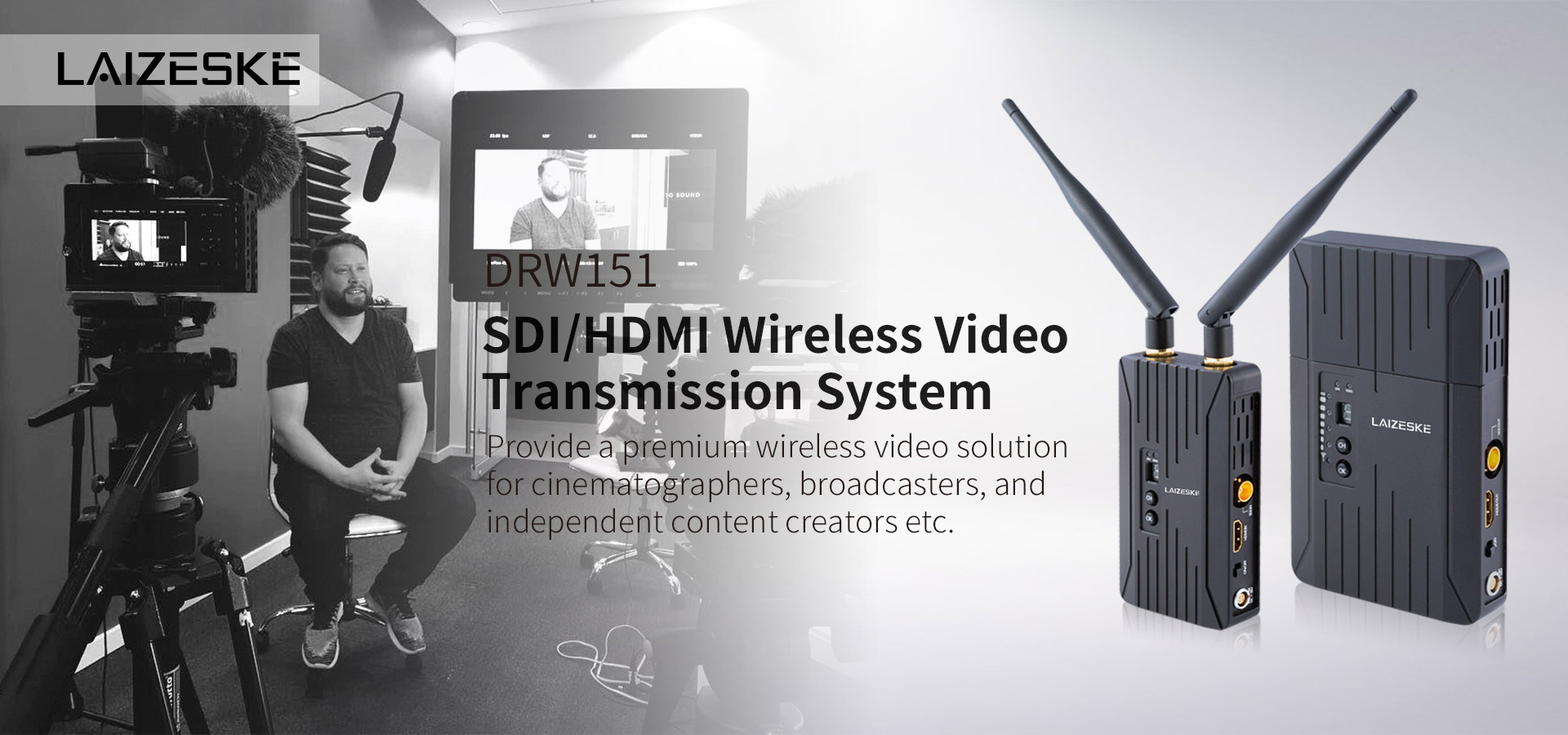 150m-live-video-system